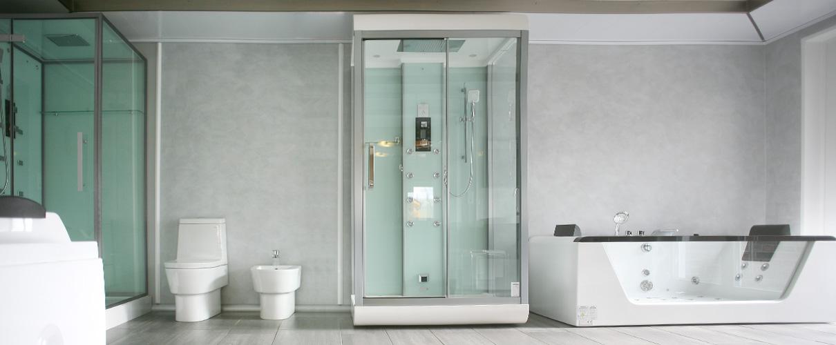 Badausstellung Oldenburg badstudio michel ihr partner in sachen badmöbel und keramik